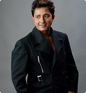 sukhwinder-singh-height-weight-age-affairs-body-measurements-3