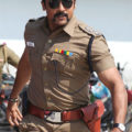 Suriya Height Weight Age Affairs Body Stats Facts Favorite Things