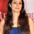 Tabu Height Weight Age Affairs Body Stats