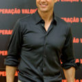 Tom Cruise Height Weight Age Affairs Body Stats
