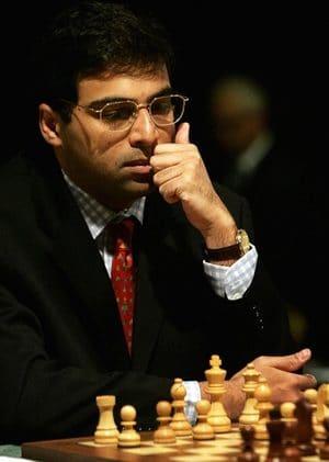 indian-grandmaster-viswanathan-anand-pla-2