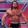 WWE Alexander Rusev Height Weight Age Measurements Biceps Size Affairs Favorite Things