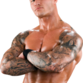 WWE Randy Orton Height Weight Tattoos Age Measurements Affairs Facts Favorite Things Titles