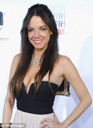 wendy-starland-height-weight-age-bra-size-affairs-body-stats-boy-friends-bollywoodfox-2