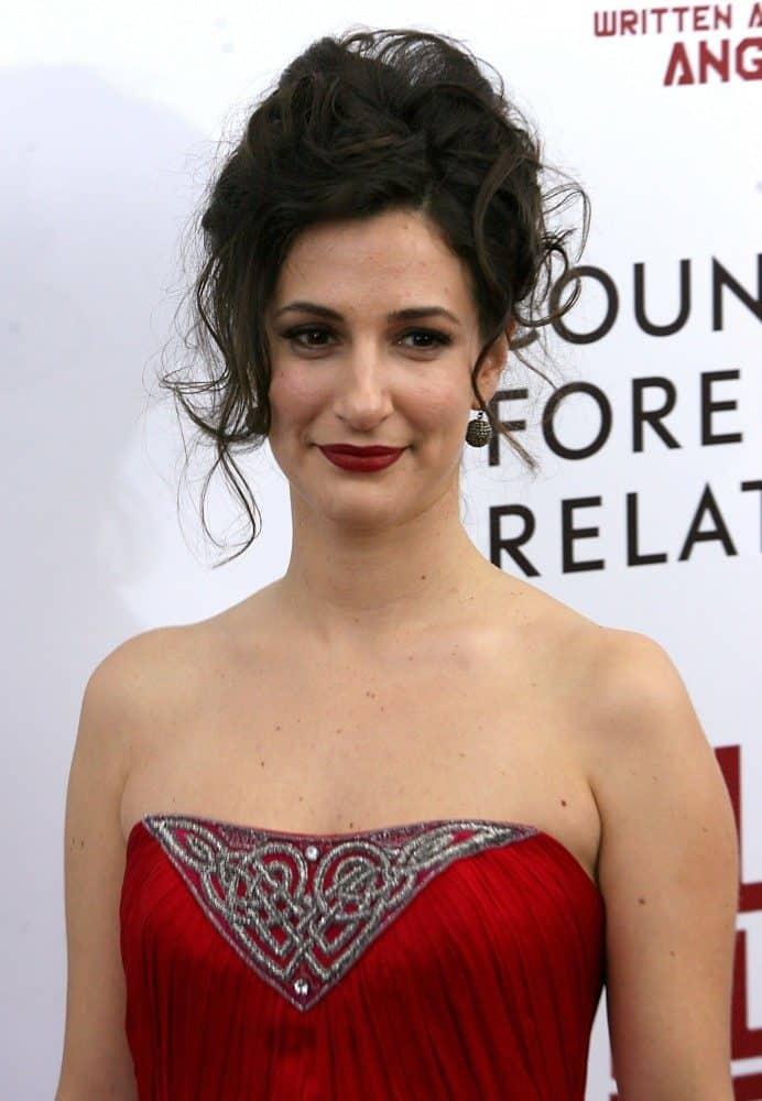 zana-marjanovic-height-weight-age-bra-size-affairs-body-statistics-boy-friends-3